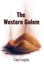 The Western Golem